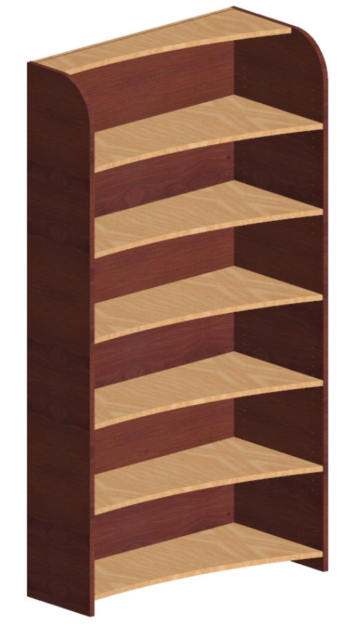 Polyboard Custom Cabinet Design To Production Software